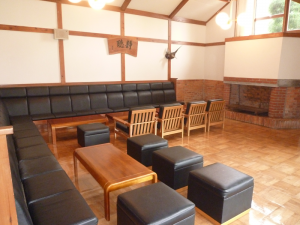 main_chapel_lounge