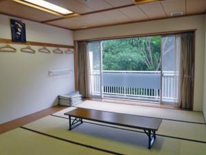 2号館客室(和室)