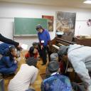 リードオルガン修理講習会
